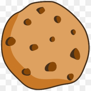 Free Cookies Png Images Cookies Transparent Background